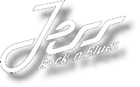 Jess Rock